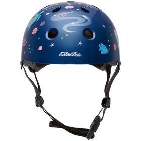 Electra Bike - Casco de bicicleta Niños - azul